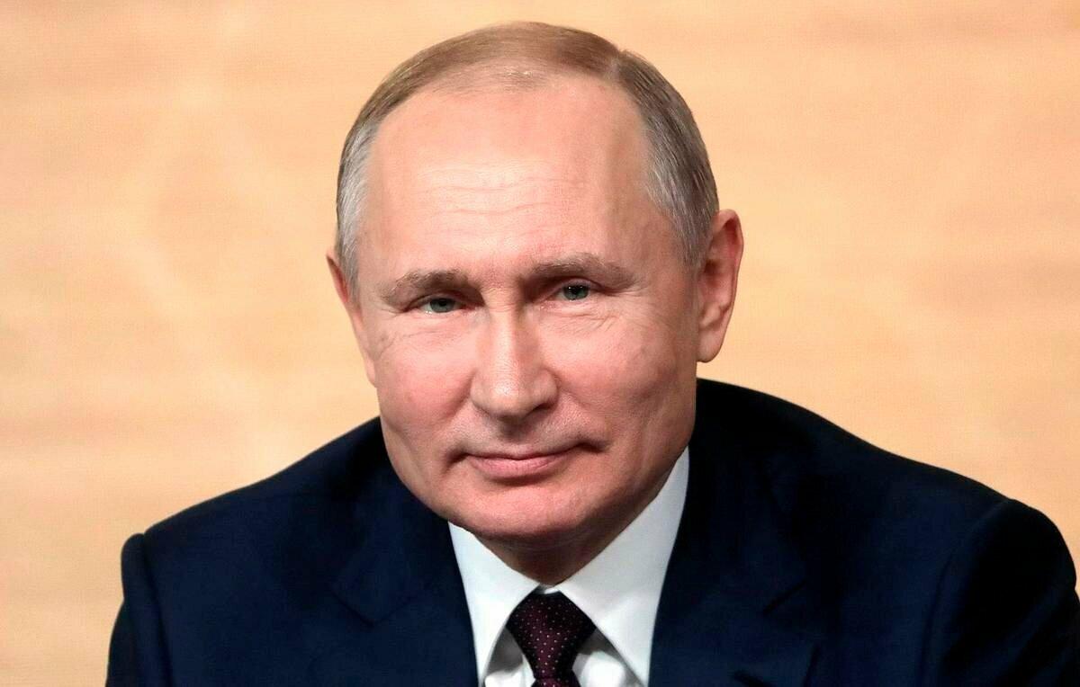 Севастополь встретит Путина в День народного единства блок-постами —СМИ