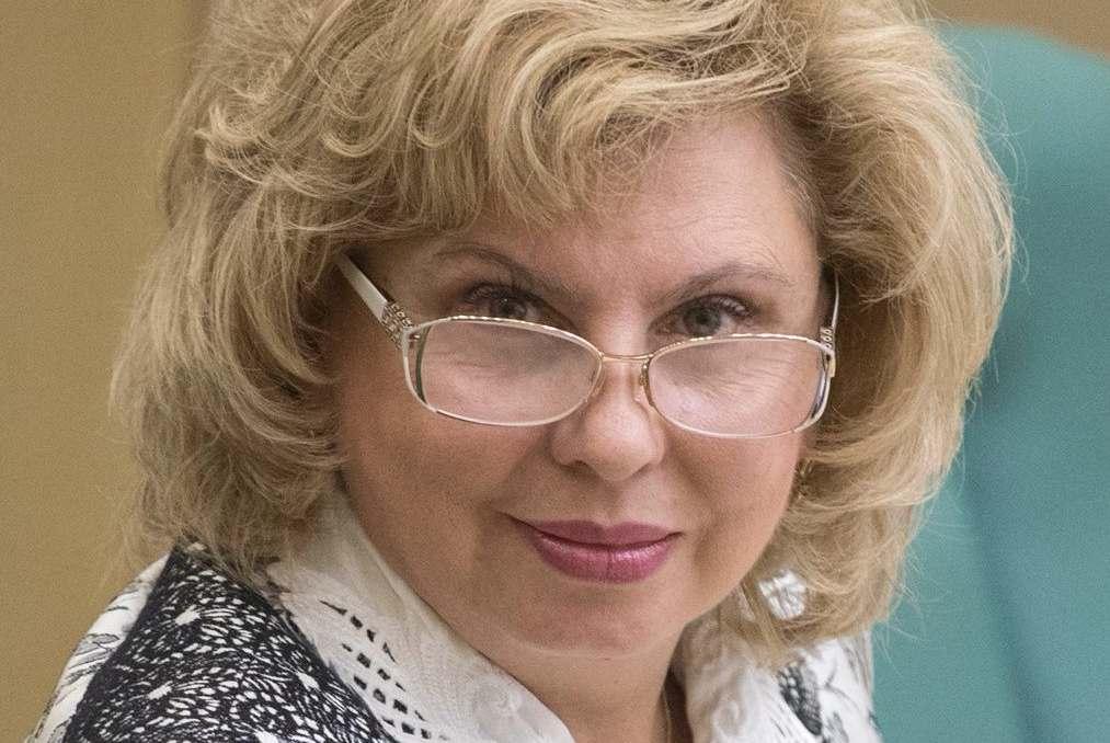 В России готовят законопроект о наказаниях за пытки в колониях