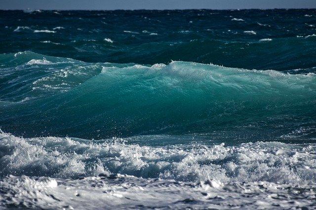 В Севастополе ожидается усиление ветра