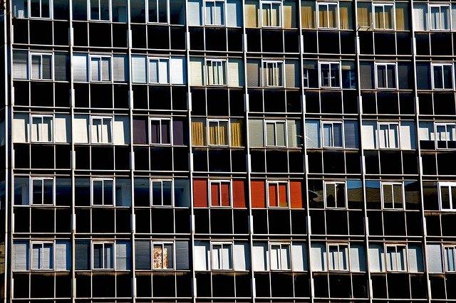 Каждая четвертая российская семья недовольна своим жильем – исследование