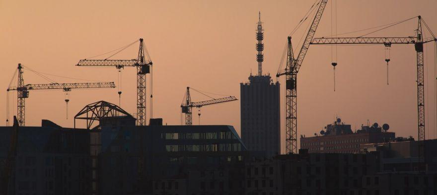 «Севастопольстройпроект»: два года в должности «прокладки»